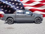 2021 Ford F-150 SuperCrew Cab 4x2, Pickup #M2385 - photo 1