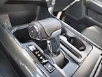 2021 Ford F-150 SuperCrew Cab 4x2, Pickup #M2385 - photo 24