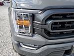 2021 Ford F-150 SuperCrew Cab 4x2, Pickup #M2385 - photo 4