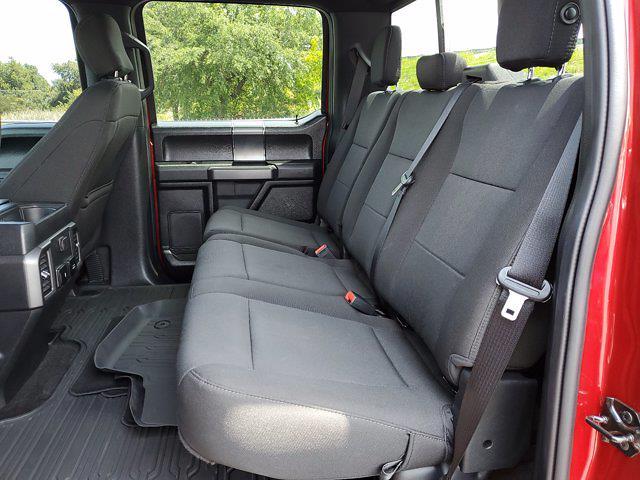 2019 Ford F-150 SuperCrew Cab 4x4, Pickup #M2390A - photo 12
