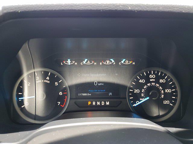2019 Ford F-150 SuperCrew Cab 4x4, Pickup #M2390A - photo 24