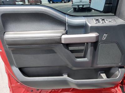 2019 Ford F-150 SuperCrew Cab 4x4, Pickup #M2390A - photo 20