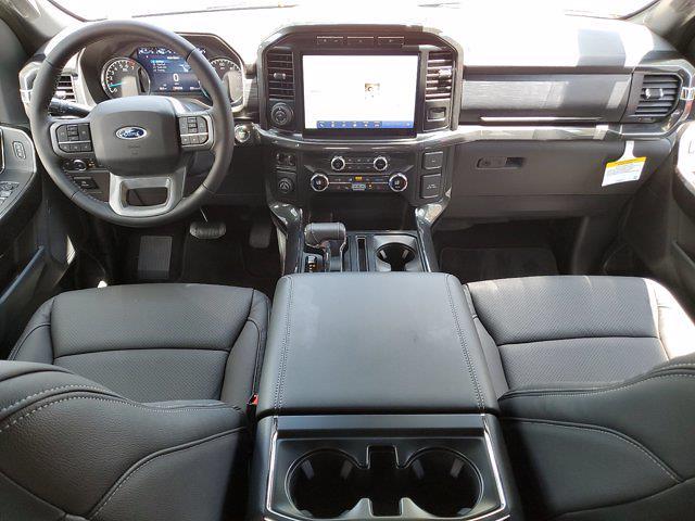 2021 Ford F-150 SuperCrew Cab 4x2, Pickup #M2405 - photo 13