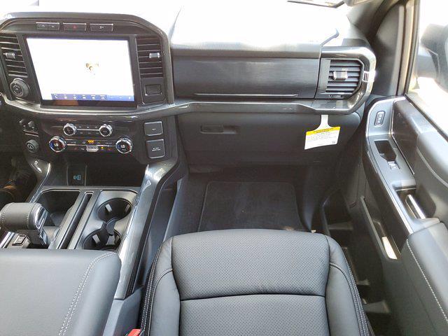 2021 Ford F-150 SuperCrew Cab 4x2, Pickup #M2405 - photo 15