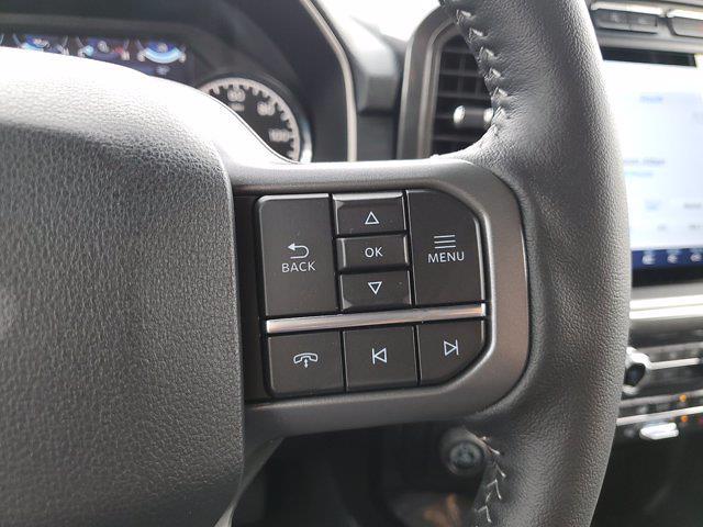 2021 Ford F-150 SuperCrew Cab 4x2, Pickup #M2405 - photo 21