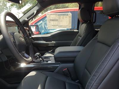 2021 Ford F-150 SuperCrew Cab 4x2, Pickup #M2405 - photo 17