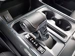 2021 Ford F-150 SuperCrew Cab 4x2, Pickup #M2405 - photo 23