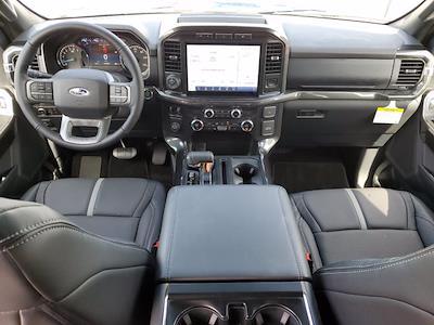 2021 Ford F-150 SuperCrew Cab 4x2, Pickup #M2407 - photo 13