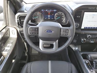 2021 Ford F-150 SuperCrew Cab 4x2, Pickup #M2407 - photo 14