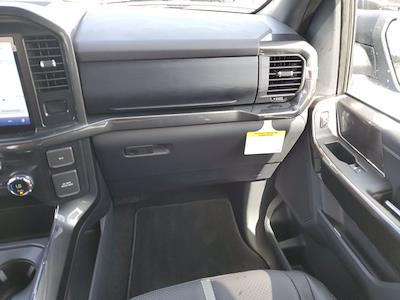 2021 Ford F-150 SuperCrew Cab 4x2, Pickup #M2407 - photo 15