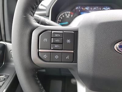 2021 Ford F-150 SuperCrew Cab 4x2, Pickup #M2407 - photo 21