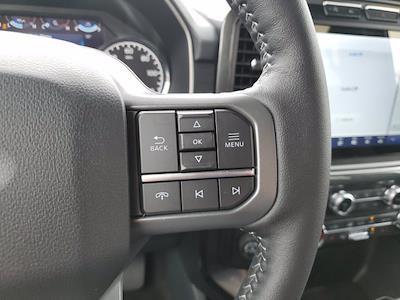 2021 Ford F-150 SuperCrew Cab 4x2, Pickup #M2407 - photo 22