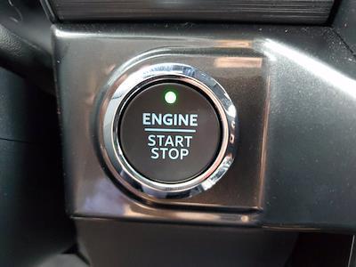 2021 Ford F-150 SuperCrew Cab 4x2, Pickup #M2407 - photo 28