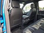 2021 Ford F-150 SuperCrew Cab 4x2, Pickup #M2407 - photo 12