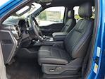 2021 Ford F-150 SuperCrew Cab 4x2, Pickup #M2407 - photo 18