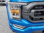 2021 Ford F-150 SuperCrew Cab 4x2, Pickup #M2407 - photo 4