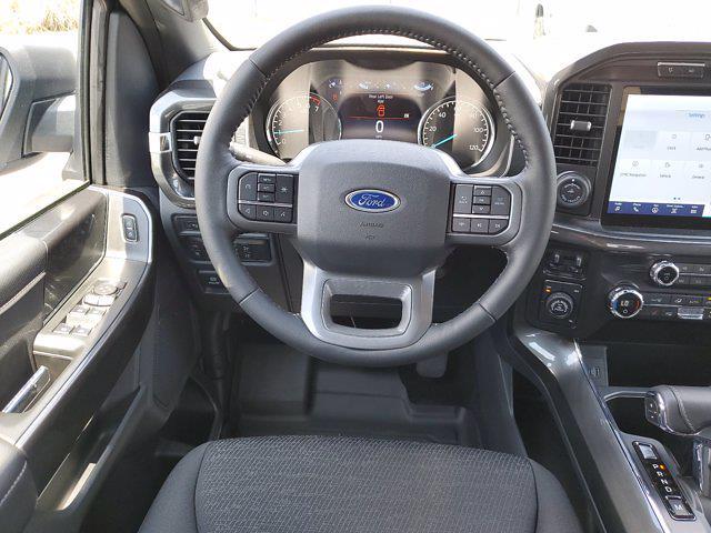 2021 Ford F-150 SuperCrew Cab 4x4, Pickup #M2434 - photo 14