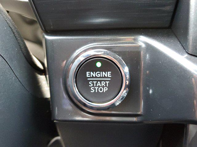 2021 Ford F-150 SuperCrew Cab 4x4, Pickup #M2434 - photo 28