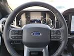 2021 Ford F-150 SuperCrew Cab 4x4, Pickup #M2434 - photo 20