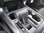 2021 Ford F-150 SuperCrew Cab 4x4, Pickup #M2434 - photo 24