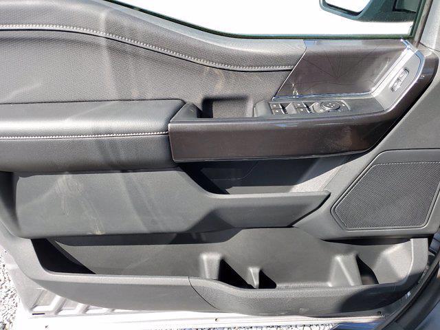 2021 Ford F-150 SuperCrew Cab 4x2, Pickup #M2442 - photo 19
