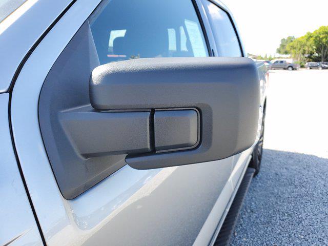 2021 Ford F-150 SuperCrew Cab 4x2, Pickup #M2442 - photo 6