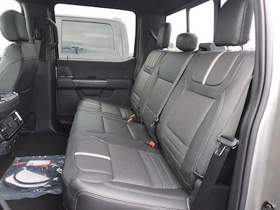 2021 Ford F-150 SuperCrew Cab 4x2, Pickup #M2442 - photo 11