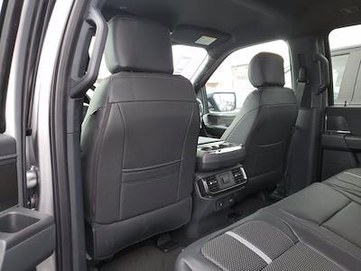 2021 Ford F-150 SuperCrew Cab 4x2, Pickup #M2442 - photo 12