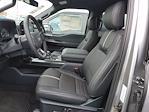 2021 Ford F-150 SuperCrew Cab 4x2, Pickup #M2442 - photo 17