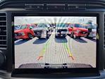 2021 Ford F-150 SuperCrew Cab 4x2, Pickup #M2442 - photo 27