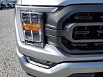 2021 Ford F-150 SuperCrew Cab 4x2, Pickup #M2442 - photo 4
