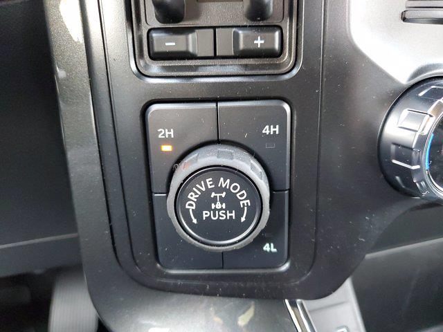 2021 Ford F-150 SuperCrew Cab 4x4, Pickup #M2448 - photo 25