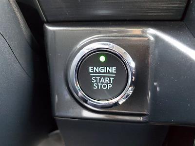 2021 Ford F-150 SuperCrew Cab 4x4, Pickup #M2448 - photo 29