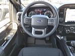 2021 Ford F-150 SuperCrew Cab 4x4, Pickup #M2448 - photo 14