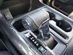 2021 Ford F-150 SuperCrew Cab 4x4, Pickup #M2448 - photo 24
