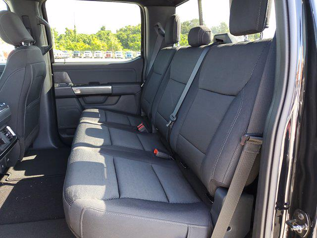 2021 Ford F-150 SuperCrew Cab 4x2, Pickup #M2449 - photo 11