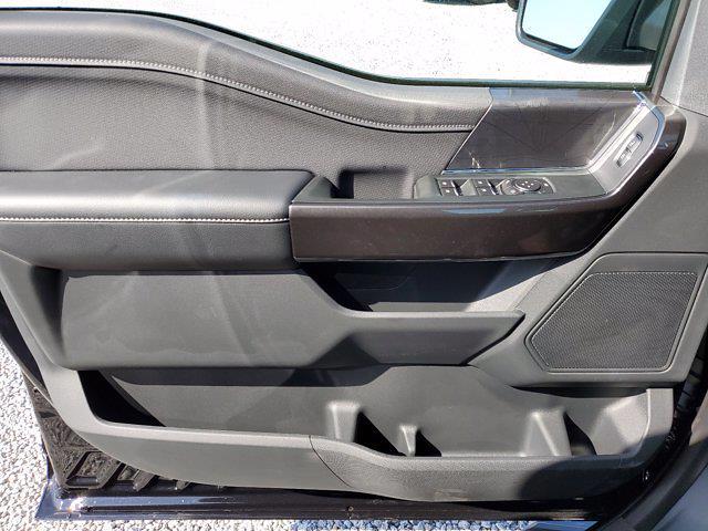 2021 Ford F-150 SuperCrew Cab 4x2, Pickup #M2449 - photo 19