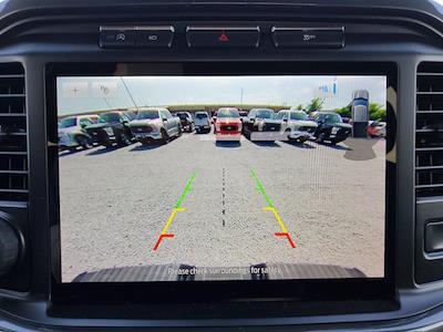 2021 Ford F-150 SuperCrew Cab 4x2, Pickup #M2449 - photo 27