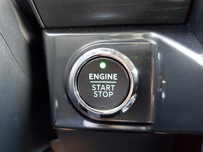 2021 Ford F-150 SuperCrew Cab 4x2, Pickup #M2449 - photo 28