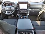 2021 Ford F-150 SuperCrew Cab 4x2, Pickup #M2449 - photo 13