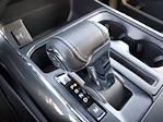 2021 Ford F-150 SuperCrew Cab 4x2, Pickup #M2449 - photo 24