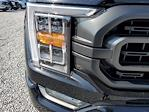 2021 Ford F-150 SuperCrew Cab 4x2, Pickup #M2449 - photo 4