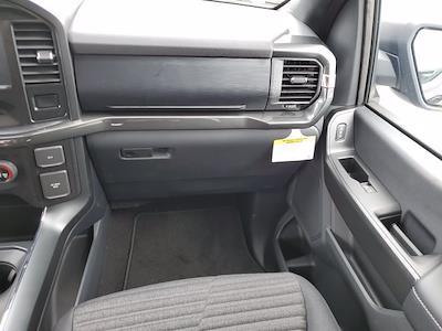 2021 Ford F-150 SuperCrew Cab 4x2, Pickup #M2450 - photo 15