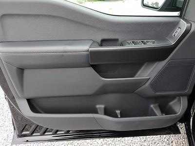 2021 Ford F-150 SuperCrew Cab 4x2, Pickup #M2450 - photo 18