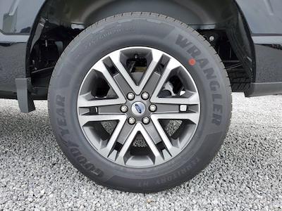 2021 Ford F-150 SuperCrew Cab 4x2, Pickup #M2450 - photo 8
