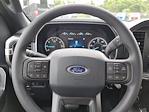 2021 Ford F-150 SuperCrew Cab 4x2, Pickup #M2450 - photo 19