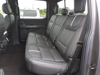 2021 Ford F-150 SuperCrew Cab 4x2, Pickup #M2453 - photo 11