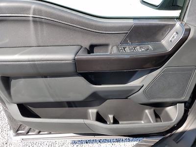 2021 Ford F-150 SuperCrew Cab 4x2, Pickup #M2453 - photo 17