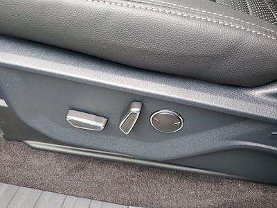 2021 Ford F-150 SuperCrew Cab 4x2, Pickup #M2453 - photo 19