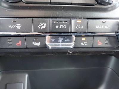 2021 Ford F-150 SuperCrew Cab 4x2, Pickup #M2453 - photo 25